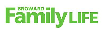 Broward Family Life