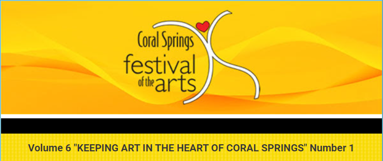 Festival Announces 2022 Dates, Calls for Signature Artist Submissions
